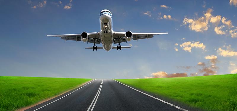 Devenir Pilote Cadet Air France : le concours
