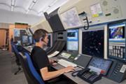 Devenir GSEA ENAC (Gestion de la Sécurité et Exploitation Aéronautique)